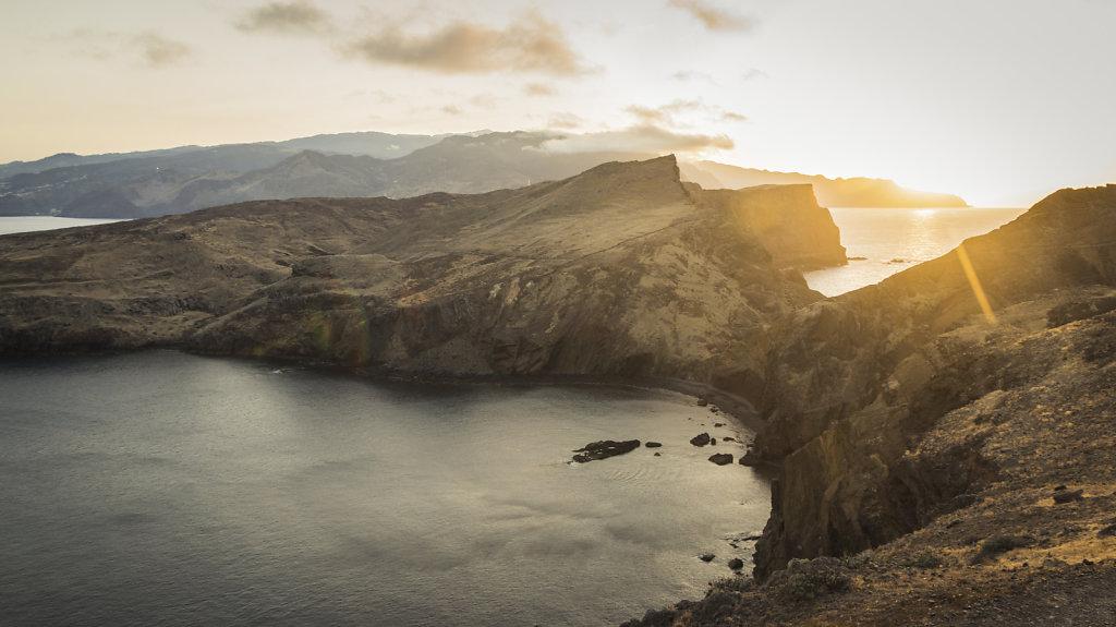 São Lourenço, Madeira, PRT