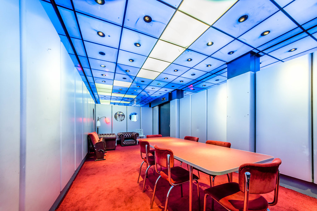 alab-final-room1-5.jpg
